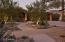 320 E VERDE Lane, Phoenix, AZ 85012