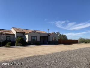 19414 E HUNT Highway, Queen Creek, AZ 85142