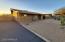 17428 N 26TH Street, Phoenix, AZ 85032