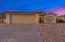 2402 E BRIGADIER Drive, Gilbert, AZ 85298