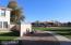 4825 S 25TH Lane, Phoenix, AZ 85041