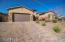 9778 W ROWEL Road, Peoria, AZ 85383