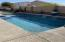 44007 W BAILEY Drive, Maricopa, AZ 85138