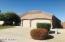 20270 N 93RD Lane, Peoria, AZ 85382