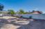 6613 S MARILYN ANN Drive, Tempe, AZ 85283