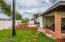 2940 E SIERRA Street, Phoenix, AZ 85028