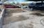 3701 E FILLMORE Street, Phoenix, AZ 85008