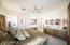 Master Bedroom-view 2