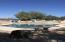 1750 E EUCLID Avenue, Phoenix, AZ 85042