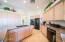 Kitchen-view 3