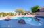 Heated Pool/Spa