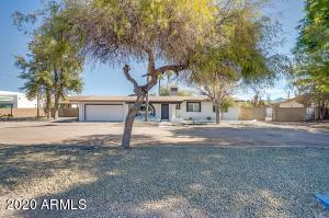 26033 S POWER Road, Queen Creek, AZ 85142