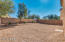 22609 N 19TH Way, Phoenix, AZ 85024