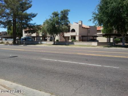 Photo of 11666 N 28TH Drive #209, Phoenix, AZ 85029