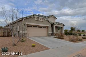 41274 W. James Ln. Maricopa, AZ. 85138