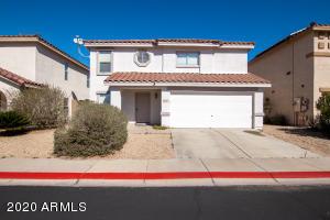 8888 E GARDEN Drive, Scottsdale, AZ 85260