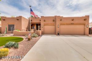 20377 E BRONCO Drive, Queen Creek, AZ 85142