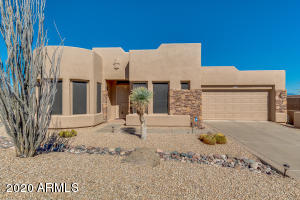 17230 E FONTANA Way, Fountain Hills, AZ 85268