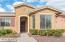 20518 N BIG DIPPER Drive, Maricopa, AZ 85138