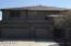 8393 W CAROL Avenue, Peoria, AZ 85345