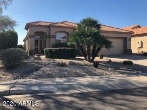 9145 W CHINO Drive, Peoria, AZ 85382