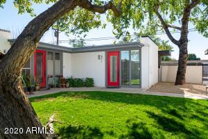 4204 N 38TH Street, 4, Phoenix, AZ 85018