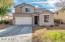 3503 E RIOPELLE Avenue, Gilbert, AZ 85298