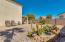 1625 S 218TH Avenue, Buckeye, AZ 85326