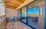 Expansive Decks