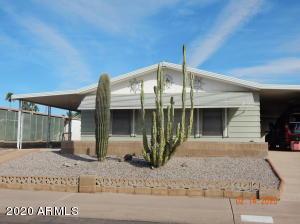 2149 N HIGLEY Road, Mesa, AZ 85215