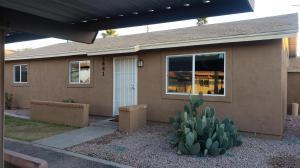 2641 E ORANGE Street, Tempe, AZ 85281