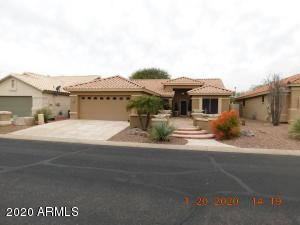 3944 N 162ND Lane, Goodyear, AZ 85395