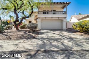 16222 S 24TH Place, Phoenix, AZ 85048