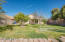 1333 W CINDY Street, Chandler, AZ 85224