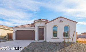 12355 E PARSONS PEAK, Gold Canyon, AZ 85118