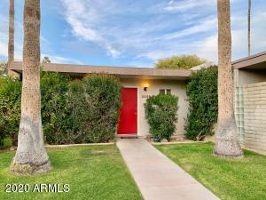 4800 N 68TH Street, 225, Scottsdale, AZ 85251