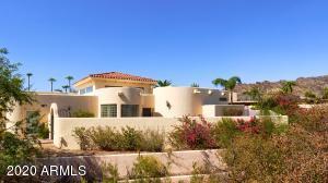 2140 E NORTHVIEW Avenue, Phoenix, AZ 85020