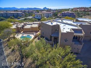 16041 E PRIMROSE Drive, 102, Fountain Hills, AZ 85268