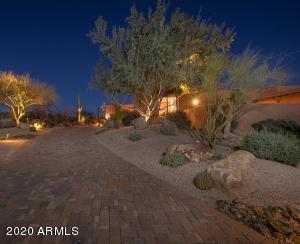 10912 E RISING SUN Drive, Scottsdale, AZ 85262