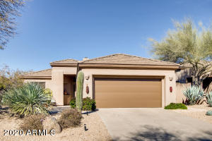6930 E HIBISCUS Way, Scottsdale, AZ 85266
