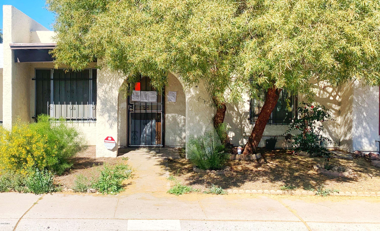 Photo of 2220 W FREMONT Drive, Tempe, AZ 85282