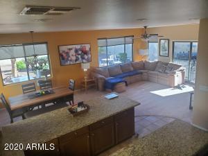 19513 N SAN PABLO Street, Maricopa, AZ 85138