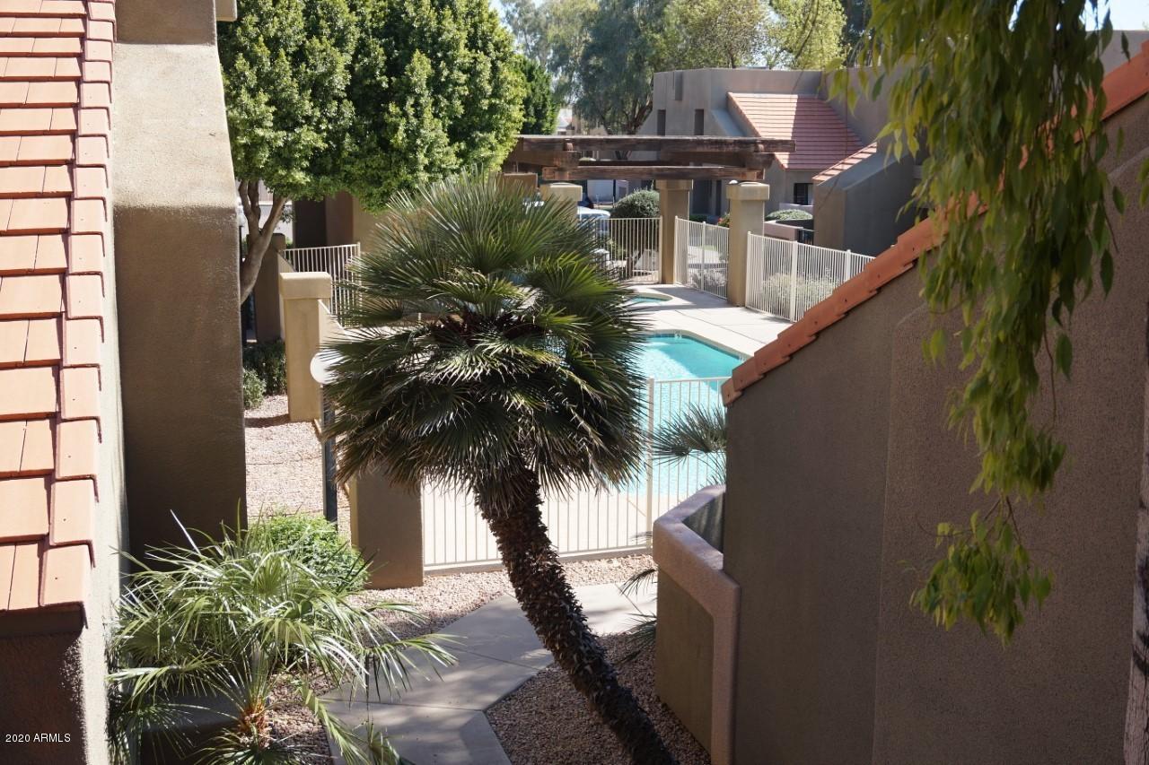 Photo of 1432 W EMERALD Avenue #652, Mesa, AZ 85202
