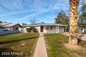 3334 E SHERIDAN Street, Phoenix, AZ 85008