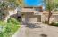 5509 S HURRICANE Court, Tempe, AZ 85283