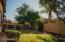 2807 E DESERT BROOM Place, Chandler, AZ 85286