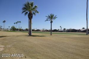 5833 E LAWNDALE Street, Mesa, AZ 85215
