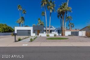 5312 E WINCHCOMB Drive, Scottsdale, AZ 85254