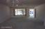 18017 N 99th Dr Drive, Sun City, AZ 85373