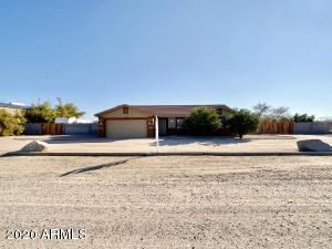 27961 N VARNUM Road, San Tan Valley, AZ 85143